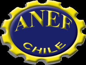 Logo ANEF_50